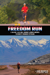 FreedomRun_CoverB