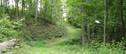 cropped-calhoun-days-trail1.jpg