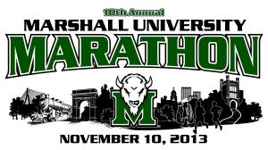 MU-Marathon