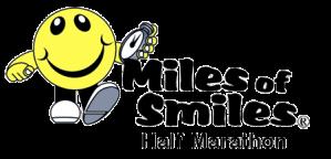 SmileyGuyhalfmarathon
