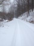 snow_Conrad Lane