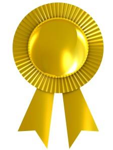 Gold-Medal-225x300